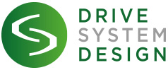 Drive System Design US
